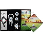<b> ON SPECIAL! <bR>Platinum Golf Kit
