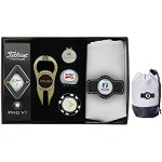 <b>ON SPECIAL! <bR>Platinum Plus Golf Kit