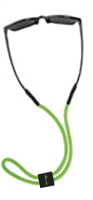 <b>FLOATING SUNGLASS STRAP