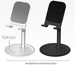 SOLO POD CELL STAND