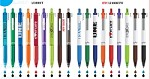 Paper Mate InkJoy Retractable Pen
